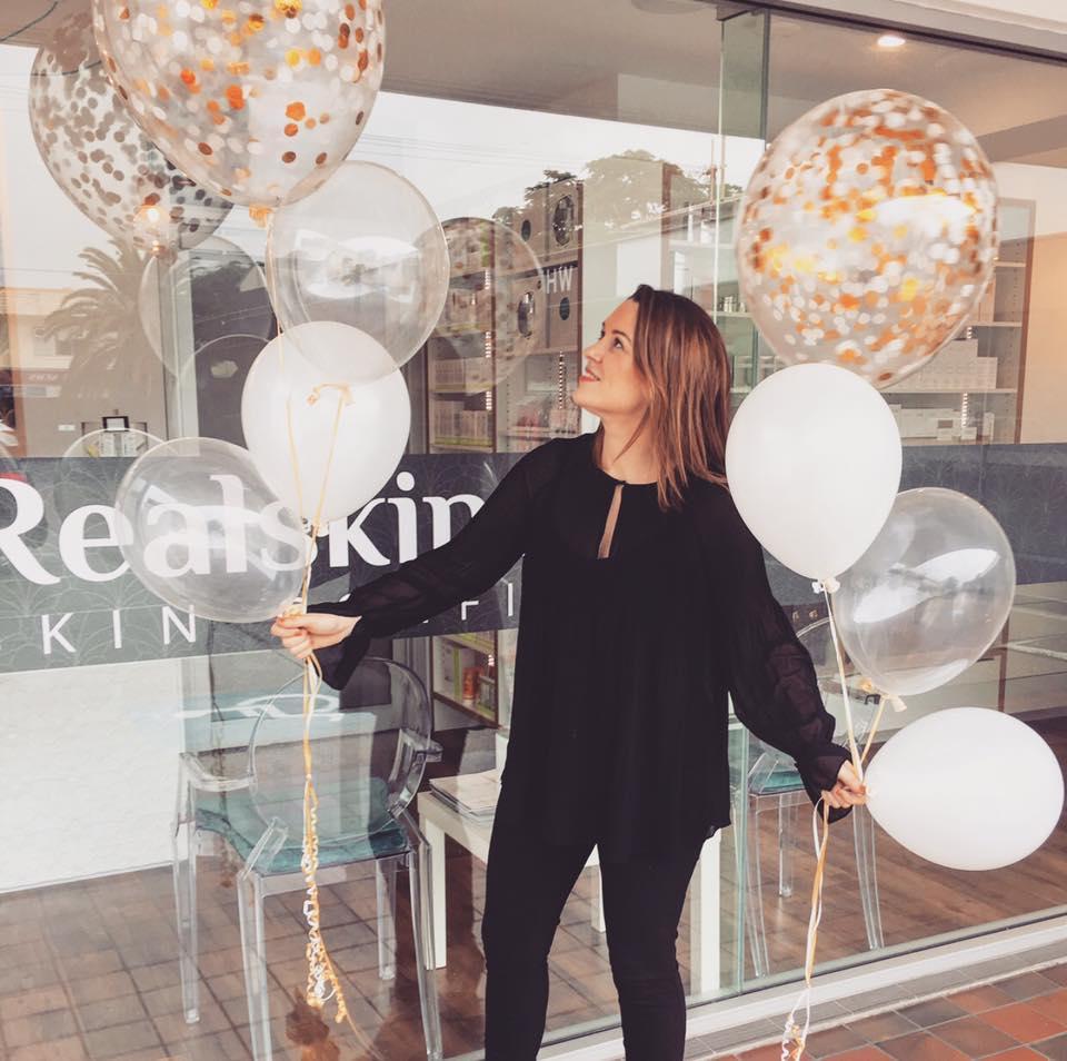 beauty_blog_birthday
