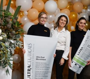 ultraceuticals competition winners
