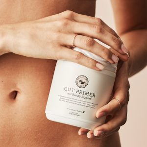 The Beauty Chef Gut Primer