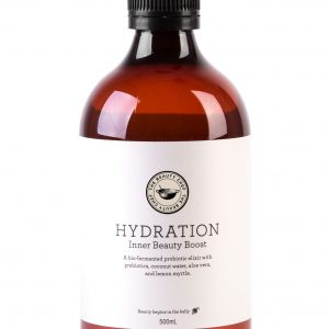 HYDRATION INNER BEAUTY BOOST