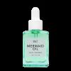 MERMAID FACIAL OIL 30ml