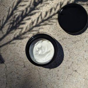 Sodashi Balancing Face & Neck Moisturiser