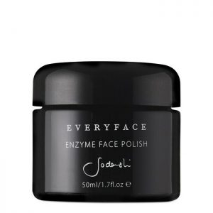 Sodashi Enzyme Face Polish