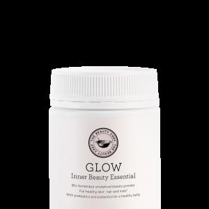The Beauty Chef Glow Powder