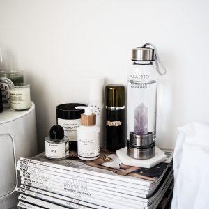 Maaemo Hydrating Face Cream- ACO CERTIFIED ORGANIC