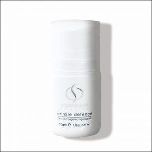 Organicspa Wrinkle Defence