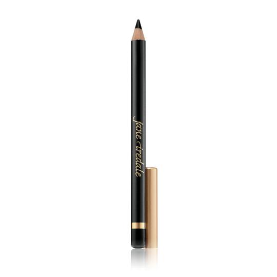 Eye Pencil - Eyeliner Basic Black