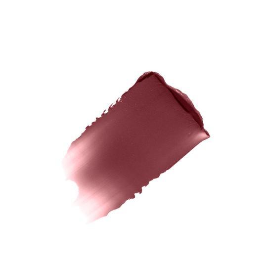 In Touch® Cream Blush Charisma