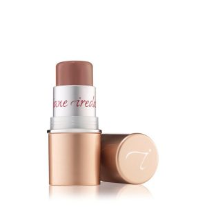 In Touch® Cream Blush Charisma