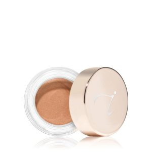 Smooth Affair® for Eyes Naked