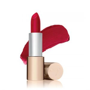 Triple Luxe Long Lasting Naturally Moist Lipstick™ Gwen