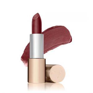 Triple Luxe Long Lasting Naturally Moist Lipstick™ Jamie