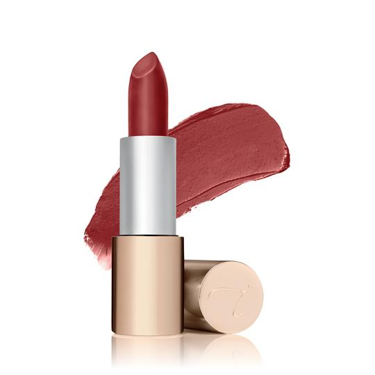 Triple Luxe Long Lasting Naturally Moist Lipstick™ Jessica