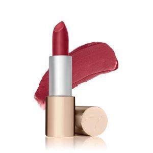 Triple Luxe Long Lasting Naturally Moist Lipstick™ Megan