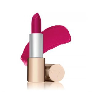 Triple Luxe Long Lasting Naturally Moist Lipstick™ Natalie