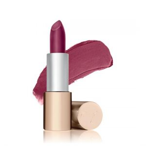 Triple Luxe Long Lasting Naturally Moist Lipstick™ Rose