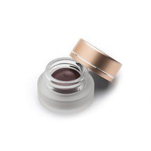 Jelly Jar™ Gel Eyeliner Brown