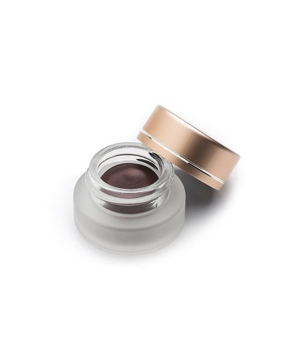 Jelly Jar™ Gel Eyeliner Brown