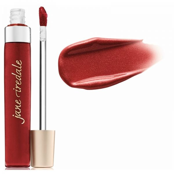 PureGloss® Lip Gloss Crabapple