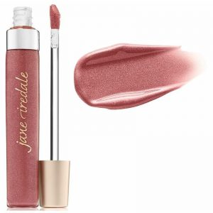 PureGloss® Lip Gloss Soft Peach