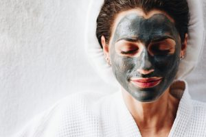 Facial Boosters